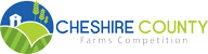 Cheshire County logo small