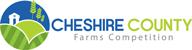Cheshire County logo small
