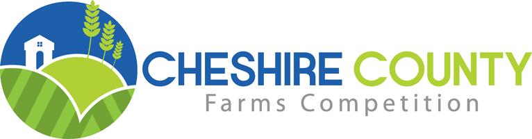 Cheshire County logo